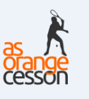 AS Orange Cesson
