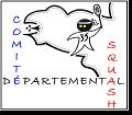 Comité d'Ille et Vilaine de squash