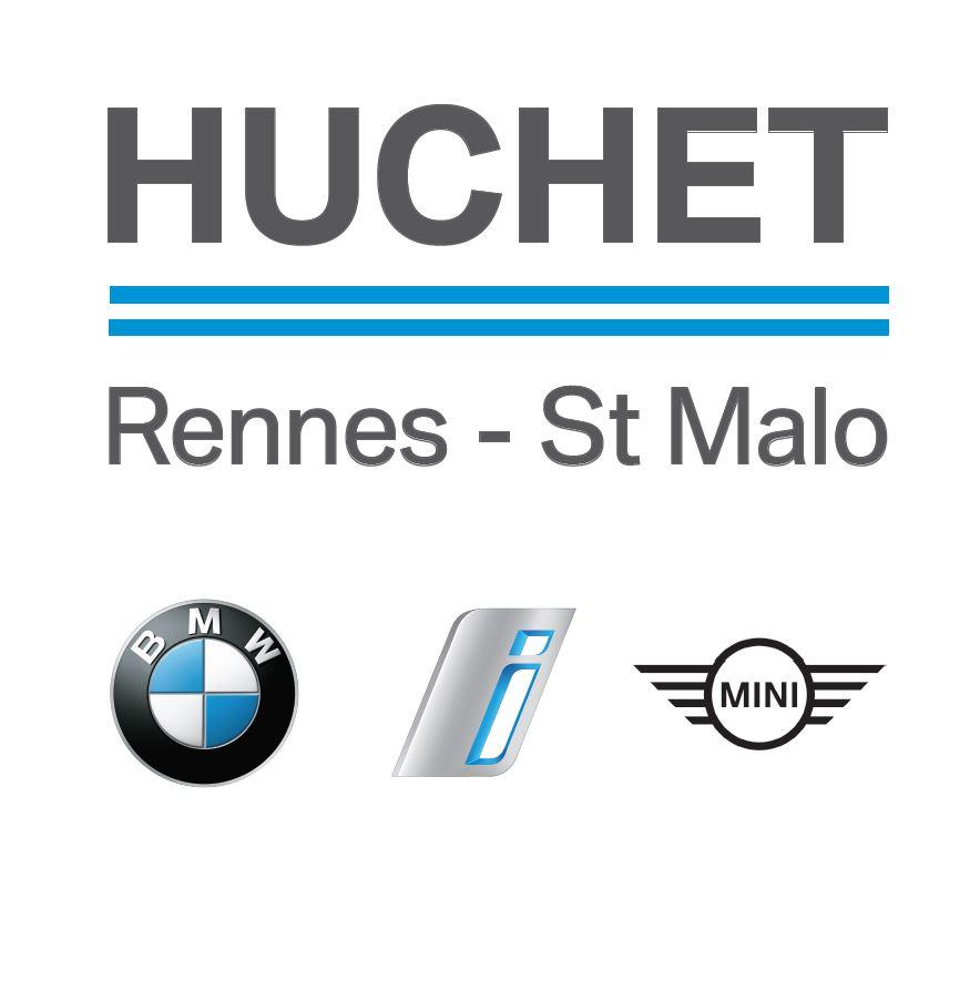 HUCHET SAS BMW et Mini
