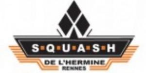 Squash de L'Hermine