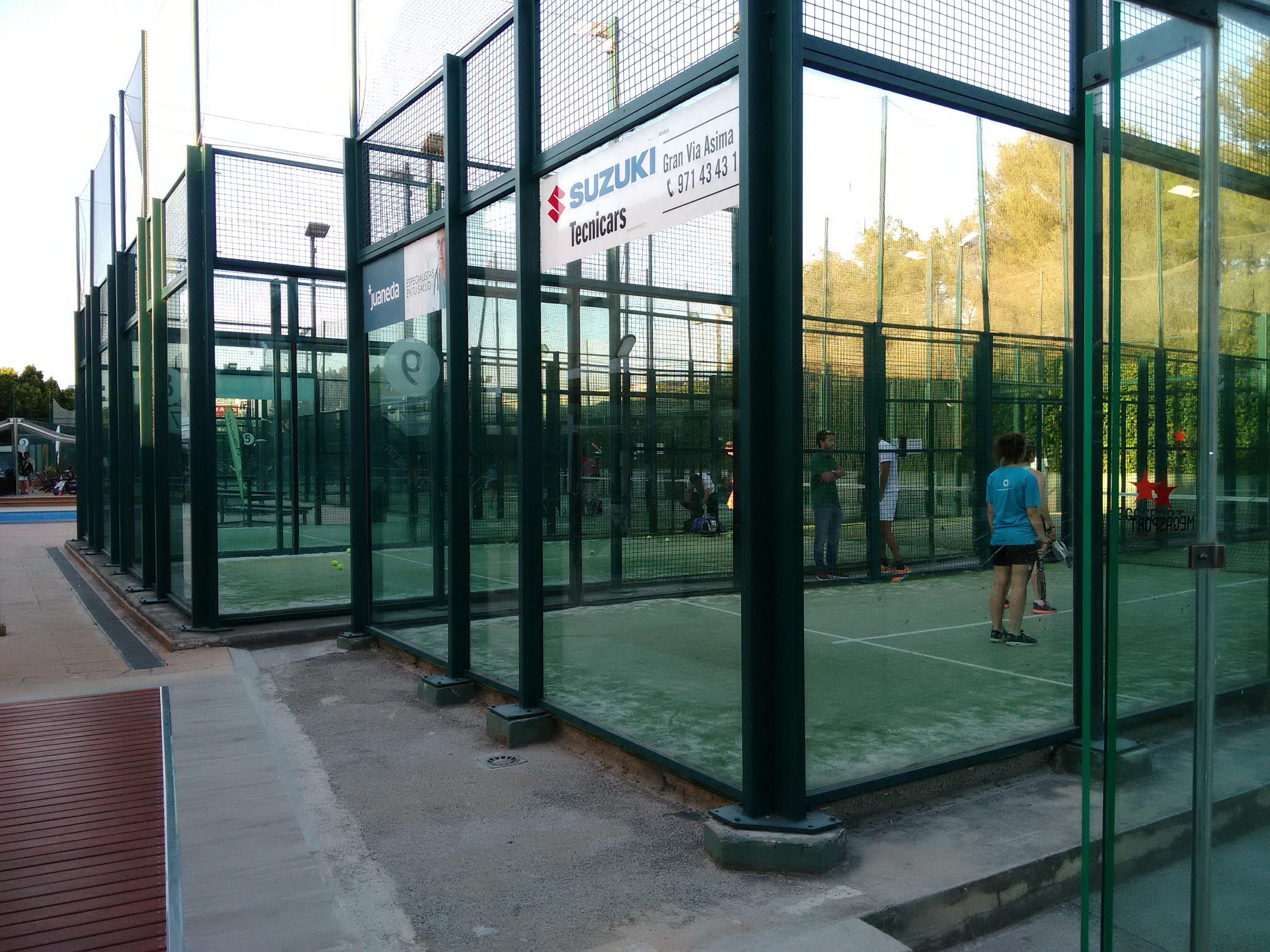 Jeux mondiaux entreprise Majorque 2016